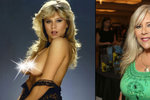 """Někdejší sexsymbol Samantha Fox: V 50 letech znovu nahé fotky! """"Chci to znovu dokázat,"""" tvrdí"""