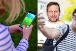 Nesbírejte selfie ani pokémony: Na dovolené se dostanete do problémů