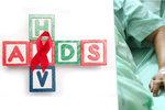 HIV pozitivní to může tajit i při sexu. Kdo všechno je v Česku nakažený?