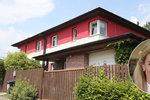 """Vytopený dům bude stát Jirešovou balík: """"Nemám to pojištěné,"""" přiznala"""