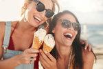 Léto je plné nástrah. Zjistěte, čemu se vyhnout a co omezit, aby neutrpěla vaše váha!