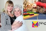 Homosexuální dítě ve školce nebo lesbická vnučka z dědiny? Prague Pride pomáhal bořit tabu