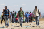 Chlapce znásilnila v lese parta pěti nezletilých Afghánců. Švédsko je vyhostilo