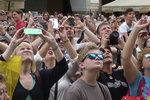16 milionů turistů vzalo Česko útokem. Přibývají Asiati, vrací se Rusové
