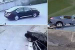 Řidička autoškoly si spletla plyn s brzdou a sjela do kanálu. Zabila sebe, tátu a kamarádku