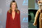 Hvězda přátel Jennifer Aniston: Nechce matčin popel! Nenávist i po smrti