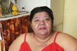 Zpěvačka Bílá se zabíjí: Má zápal plic! Kouřit ale nepřestane