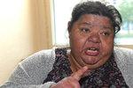 Proč se romská zpěvačka Věra Bílá pokusila o sebevraždu: Temné pozadí celé události!