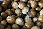 Češi měli spořádat 26 tun jedovatých ořechů a fíků. Inspekce je nepustila na trh