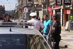 VIDEO: Postrach Kadlec slíbil, že odevzdá řidičák: Kdy to bude?