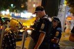 Policisté odhalili 152 opilých dětí. Odborník: Bohužel patříme ke špičce Evropy