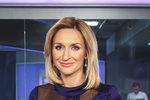 Moderátorka zpráv na Primě Kašparovská bourala! Co se stalo?