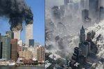 """S Obamou v USA """"vymetli"""". Zákon o žalobách za teror 11. září rozvášnil Saúdy"""