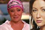 Boj Brendy z Beverly Hills s rakovinou: Dramatická změna v léčbě!