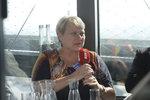 Po 28 letech končí: Kontroverzní starostka Mariánských Hor Janáčková jde od válu