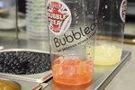 Čaj od Bubbleology nově bez umělých barviv a ve zdravých variantách