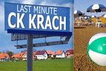 80 cestovkám v Česku hrozí úpadek, tvrdí analytici. Asociace: Žádná katastrofa