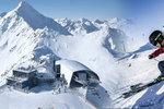 Tady už můžete lyžovat v prašanu! 7 tipů pro nedočkavé lyžaře