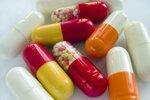 Tyto léky prudce podražily!