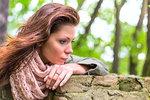 Depka není deprese: Jak poznat, jestli máte problém?