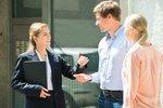 Rady pro nájemníky i pronajímatele: 10 největších pastí nájemních smluv