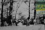 Vojáci v Přerově zmasakrovali téměř tři stovky žen, mužů i dětí: Opilí pohřbívali lidi zaživa!