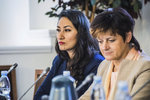 Afghánka o Česku: Začlenila jsem se. Se spolužáky to ale nebylo snadné