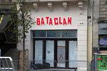 Devadesátá oběť masakru v klubu Bataclan: Přeživší (†31) si sám vzal život