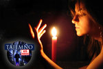 Seznamte se s magií svíček: Zeptejte se plamene!