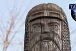 Slovanská magie: Bohové zrození pod lipami