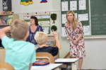 Radikální změna ve financování škol. Peníze už nedostanou podle počtu dětí