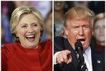 Trump hrozí, že neuzná výsledek voleb. Co to znamená pro Ameriku?