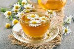 Bylinkové čaje: Víte, který pomůže právě vám?