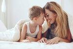 6 velkých zjištění: Co všechno mě naučil pětiletý syn