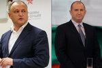 Kdo přikuluje Putinovi: Vztahy s Ruskem oteplí v USA, Moldavsku i Bulharsku