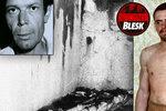 Když zločinci z Havlovy amnestie vraždí: Mezi obětmi byly ženy i miminko