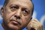 Pátá kolona Erdogana v Německu. Imámové hledali příznivce puče i mezi poslanci