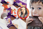 Čokoládové adventní kalendáře: Dražší neznamená kvalitnější!