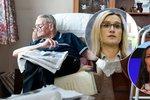 Šlechtová: Nabídněme chudým seniorům minibyty. Vzniknou ghetta, varuje Udženija