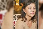 Herečka Alena Mihulová: Jak zahání žal ze smrti mámy?