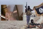 Islamista pronikl do německé tajné služby: Předtím natáčel gay porno!