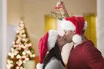Adventní astrologický kalendář! Co vás čeká do Vánoc den po dni?