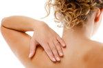 Víte, jak léčit opakované bolesti zad?