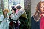 Jak se změnila princezna Adélka z pohádky S čerty nejsou žerty? Je z ní učitelka!
