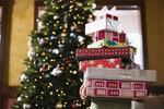 24 tipů na vánoční dárky: vybere si každý!