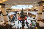 Vánoční horečka vrcholí: Češi vzali obchody útokem, na dračku jdou stromky i elektronika