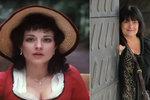 Angelina z pohádky S čerty nejsou žerty: Balil mě miliardář, já řekla ne!