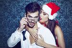 Vánoční kámasútra: Tyhle polohy můžete vyzkoušet u stromečku i jinde