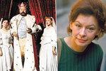 Dcera Ireny Kačírkové (†60): Mámě nejvíc v životě chyběla láska