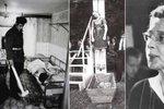 Upalování, lámání v kole i moderní garota: Trest smrti je v Česku už 26 let protiústavní